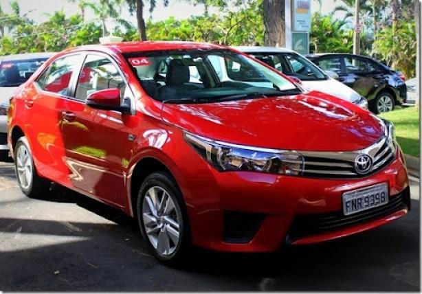 Toyota Corolla 2015 (4)_1600x1112