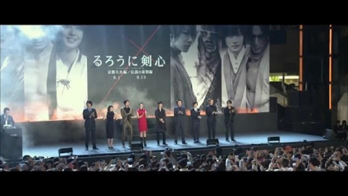 Rurouni-Kenshin_live-action_001