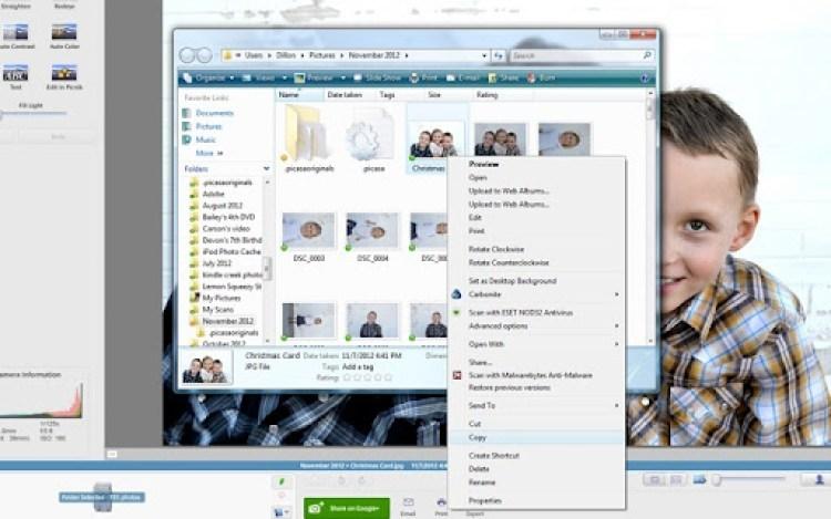 Fullscreen capture 11142012 112018 PM.bmp