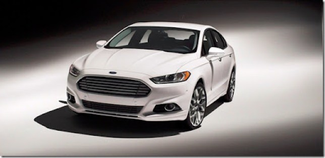 ford-fusion14