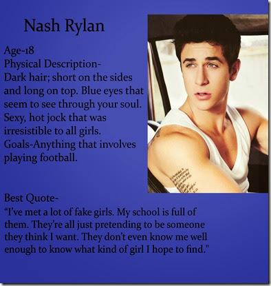 Nash Bio