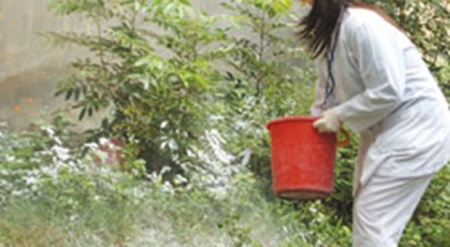 rai_chloramine_b  - rai chloramine b thumb 25255B3 25255D - Khử trùng nước bằng Chloramine
