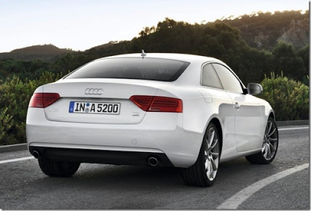 Audi-A5_Coupe_2012_1280x960_wallpaper_0d