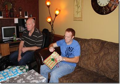 Christmas 2011 068