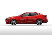 Mazda3-Skyactiv-CNG-Concept-2