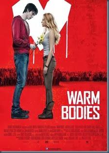 MarionI-WarmBodiesMovie