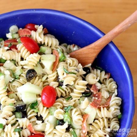summer-garden-pasta-salad-side-dish