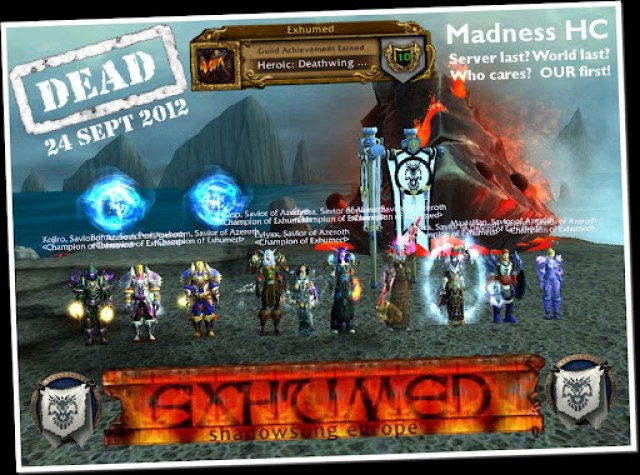 2012-09-24_exhumed_hc_madness_001