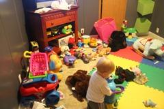 playroom 018