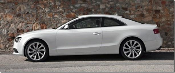 Audi-A5_Coupe_2012_1280x960_wallpaper_0c