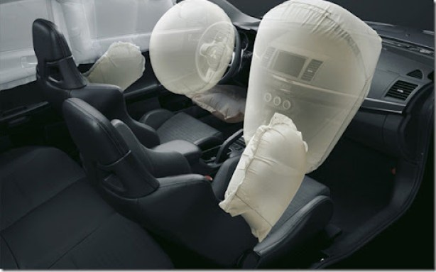 airbags_1024