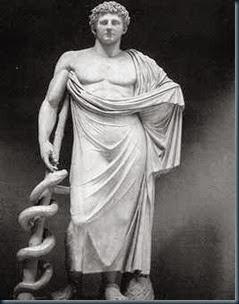 caduceu-asclepio