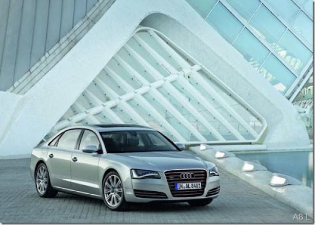 Audi-A8_L_2011_1600x1200_wallpaper_0a