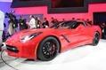 Corvette-Stingray-0012-12