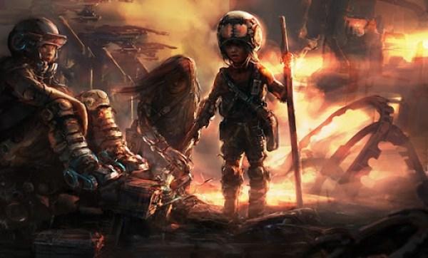 Apocalypse_children_2d_sci_fi_children_post_apocalyptic_picture_image_digital_art