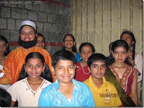 Vidya Sury Apr 20101