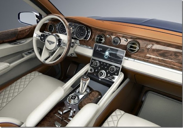 Bentley-EXP_9_F_Concept_2012_800x600_wallpaper_06