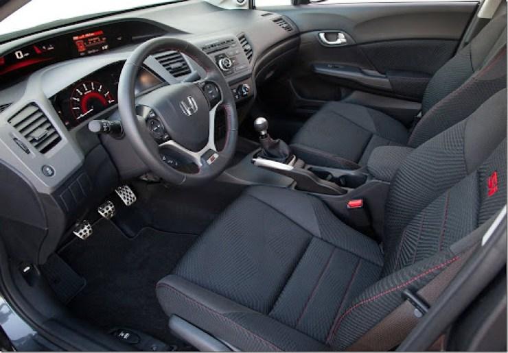 Honda-Civic_Si_Sedan_2012_1280x960_wallpaper_0b