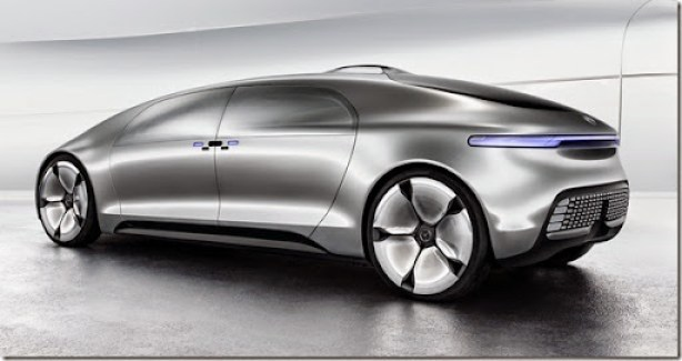 Mercedes-Benz-F-015-Luxury-in-Motion-Concept-19