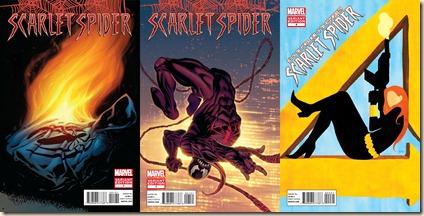 ScarletSpider-Vol.1-Variants