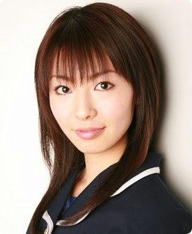 2006年AKB48プロフィール_折井あゆみ.jpg
