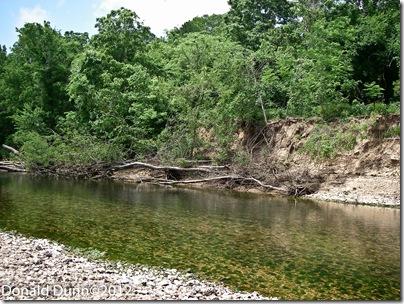 120503_Norfork River Edited-6