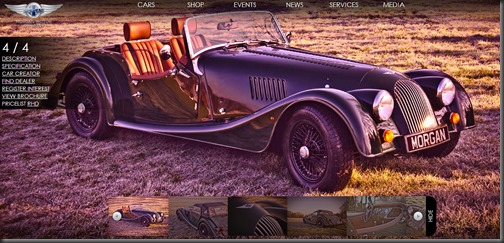 Fullscreen capture 11062013 202027.bmp