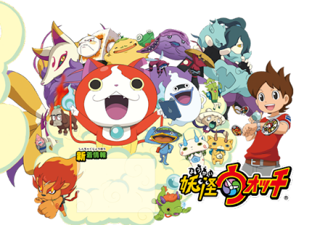 youkai_watch_anime