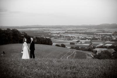 fotozate@tadejbernik.com-porocni-fotograf-Tadej-Bernik-international-destination-wedding-photography-photographer- bride-groom-slovenija-maribor-1 (516).jpg