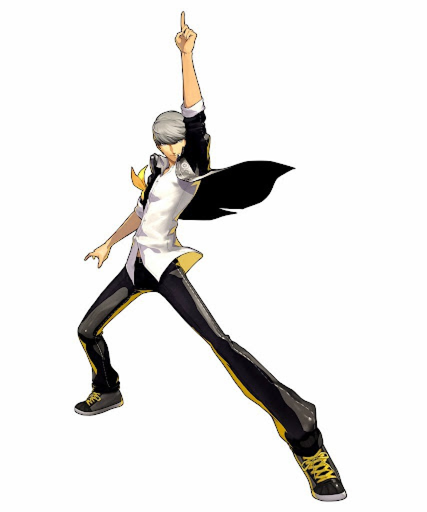 Persona-4-Dancing-All-Night_2013_12-02-13_005