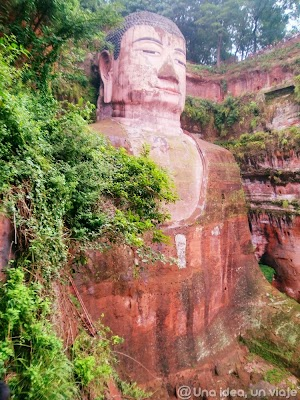 Gran-Buda-Leshan-5.jpg