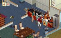 Captura Los Sims (10).jpg