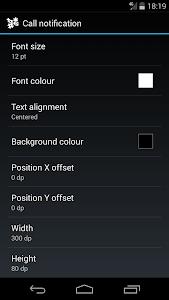 Prefixer screenshot 7