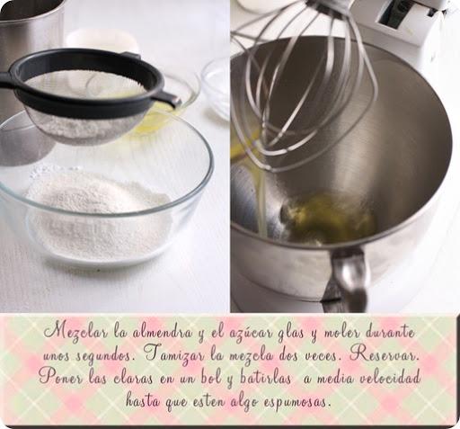 mezclar-la-almendra.jpg-1