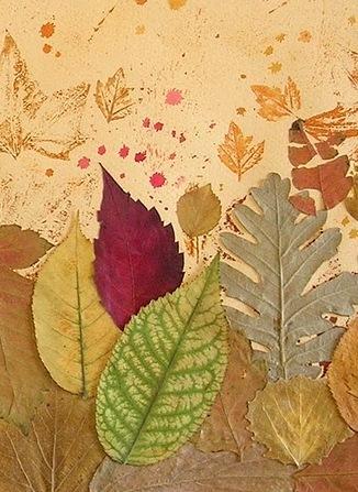 huellas de otoño.jpg