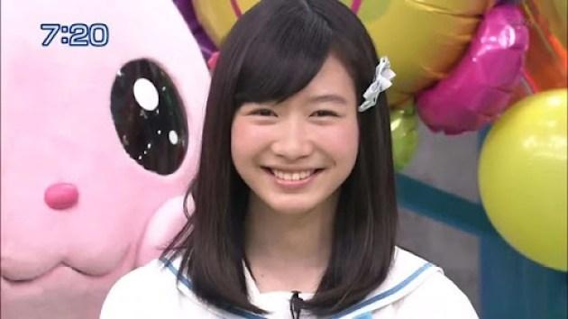 Okamoto-Natsumi_Oha-Girl-Chu-chu-chu_29