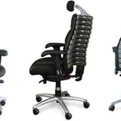 Anthro Ergonomic Verte Chair Nash Fishing Spares Alizul 15 Awesomely Office Chairs New Picture 10