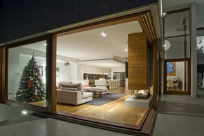 diseño-Casa-Amalfi-Drive-Architects-BGD