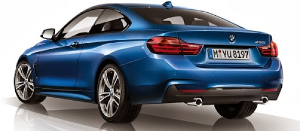 bmw_435i_coupe_m_sport_package_2