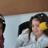 HORA LIBRE en el Barrio - FM RIACHUELO - 30 de agosto (43).JPG