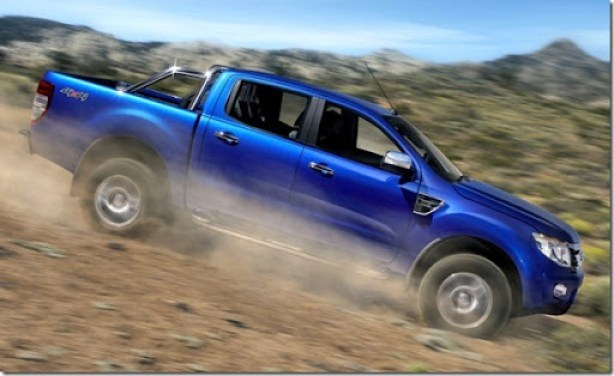 autowp.ru_ford_ranger_double_cab_19