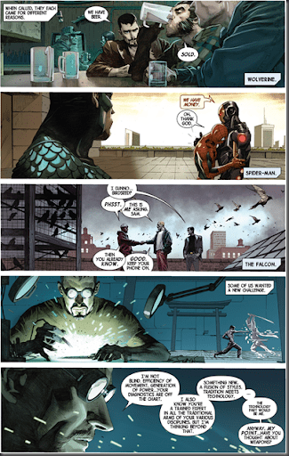 Avengers-Vol.01-Interior4