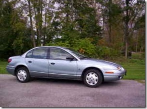 2002_saturn_sl2_35mpg_3933_roch_11772579