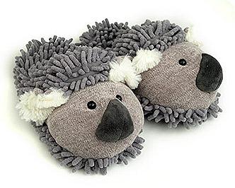 fuzzy-koala-animal-slippers-2-lg