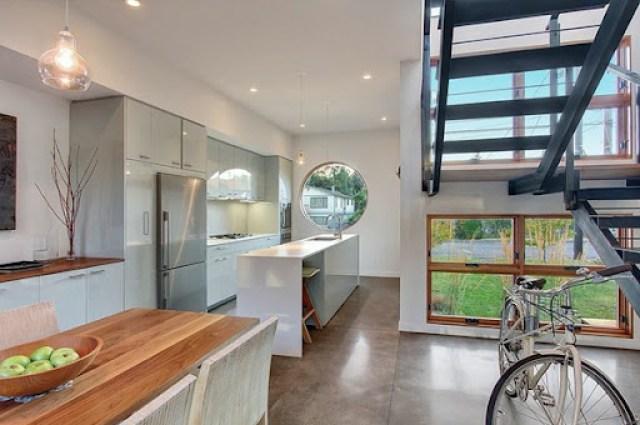 Decoracion-moderna-casa-con-eficiencia-energetica