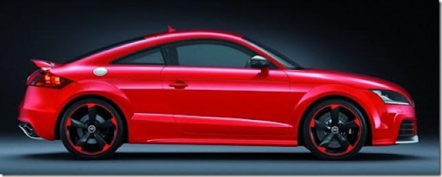 2013-Audi-TT-RS-Plus-13[2]