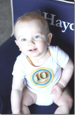 hayden 10 months 115