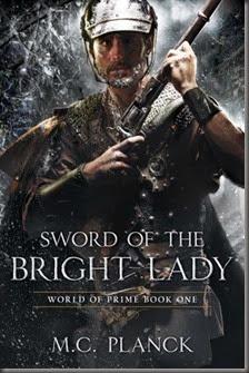 PlanckMC-SwordOfTheBrightLady