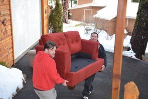 new sofa_005