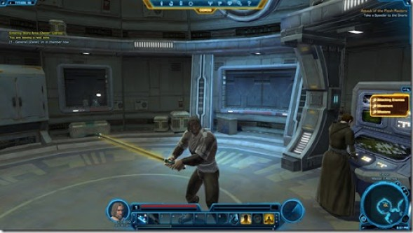 Screenshot_2012-01-25_20_51_12_954320